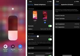 Iphone 11 Pro Max Die Besten Tipps Und Tricks Für Das
