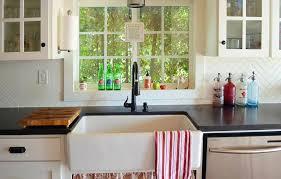 kitchen countertop soap dispenser full size of kitchen em best kitchen countertop soap dispenser