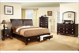 Furniture Fabulous Ashley Furniture Bedroom Sets Couches For