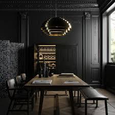 stunning pendant lighting room lights black. Types Of Glass Panes Stunning Pendant Lighting Room Lights Black Modern Unique . Vintage Retro. E
