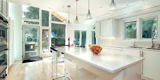 house remodeling shows can you get to pay for your home renovation television house remodeling shows