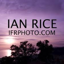 Ian Rice Photography - Home | Facebook