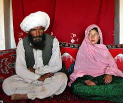 dutch law tolerates child marriages european american blog dutch law tolerates child marriages
