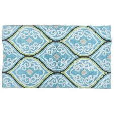 bathroom contemporary kohls bathroom rugs beautiful 73 best bath mat images on and perfect