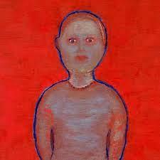 The Sociology of Art: the art of Dennis Dodson - Home | Facebook