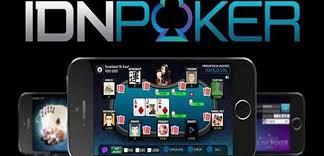 Cara Trik Idn Poker Online Terlengkap