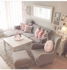very living room furniture. fine room best 25 small living room layout ideas on pinterest  furniture placement  arrangement and furniture in very living room