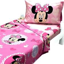 minnie mouse sheets mouse queen bedding mouse queen sheets minnie mouse flannel sheets twin
