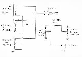 3 position toggle switch wiring diagram elegant the guitar wiring Hoa Switch Wiring Diagram at Selector Switch Sg Wiring Diagram