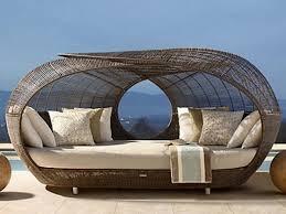 Patio Furniture Covers Costco Patio Furniture Covers