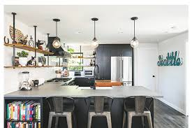 Kitchen Remodeling Pricing Calculating The Cost To Remodel In Seattle The Seattle Times