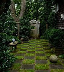 Home Garden Design Plan Classy 48 Lovely Pathways For A WellOrganized Home And Garden Freshome
