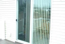 storm doors pella enchanting doors glass enchanting doors storm door