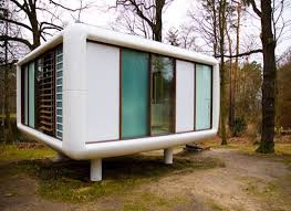 Tiny Tumbleweed House, Jay Shafer, top 5 prefab, prefab house, small prefab