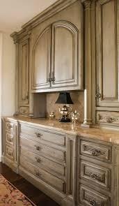 Habersham Kitchen Cabinets 75 Best Images About Habersham Plantaiton On Pinterest French