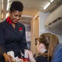 expressjet airlines photos bilingual flight attendant jobs