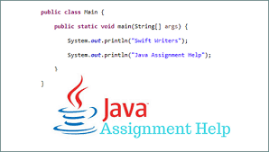 professional java programming assignment help java experts java programming assignment help help java programming assignment