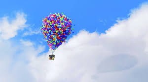 Up House Balloons Sky Up House Balloons Hd Images Desktop Top Simply Wallpaper