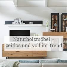 Wohn Esszimmer Zurbrüggen Magazin