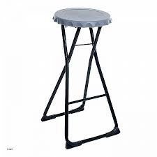 bar stools home depot. Bar Stools:Home Depot Canada Stools Lovely Furniture Home White A