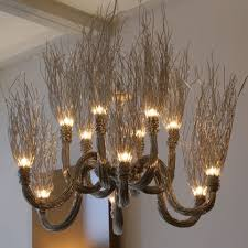 modern design chandeliers based on original flemish chandeliers with arms curving down ornamental chandeliers and