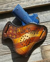 iii we the people patriot 179 99 like every stylish savoy leather holster