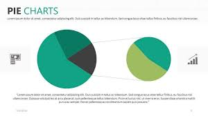 Ppt Charts And Graphs How To Work With Tables Graphs And Charts In Powerpoint