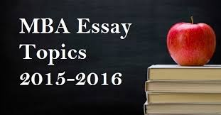 top us mba programs all essay questions admit mba