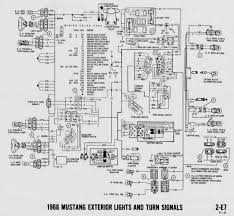 1966 corvair turn signal wiring diagram wiring diagram 1966 corvair turn signal wiring diagram wiring diagram schematics u20221966 corvair turn signal wiring diagram