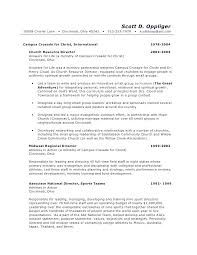 Pastor Resume Sample Pastoral Resume 3 Youth Pastor Samples Pastoral