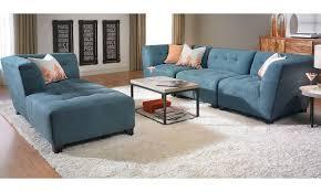 Living Room Furniture Haynes Furniture Virginias Furniture Store - Living room furniture stores