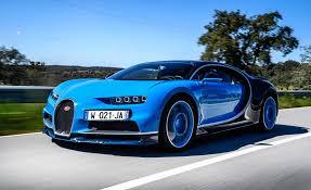 bugatti veyron 2018. bugatti chiron reviews   price, photos, and specs car driver veyron 2018 .