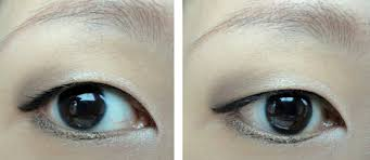 no crease no problem in crease your eye makeup skills with these