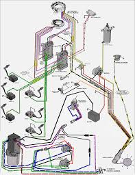 mercury outboard wiring diagrams mastertech marin merc v6