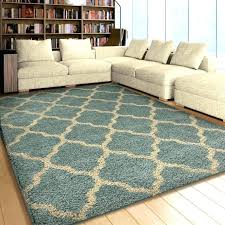 navy blue moroccan trellis rug target posted threshold modern area sky with ivory design ing