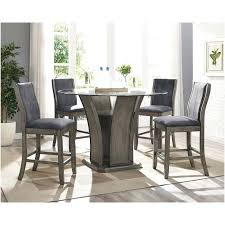rooms to go leather living room sets a andalex group rooms to go 5 piece dining room sets