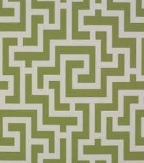 Shop Patio Furniture Cushions At LowescomOutdoor Furniture Fabric Protector