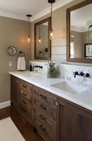 Bathroom Sink And Cabinet An Introduction To Bathroom Vanity Cabinets And Sinks