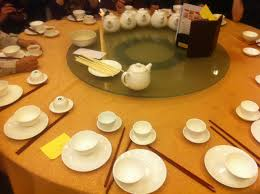 Customs And Etiquette In Chinese Dining Wikipedia - Dining room etiquette