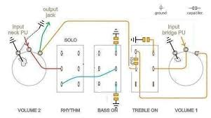 volume control wiring diagram for fiddle wiring diagram \u2022 Fender Pickup Wiring Diagram how to rewire a hofner violin bass control panel for more tones rh talkbass com single pickup wiring diagram single pickup wiring diagram