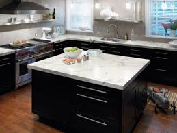 the countertop laminate countertops colors wilsonart laminate countertops formica laminate countertops