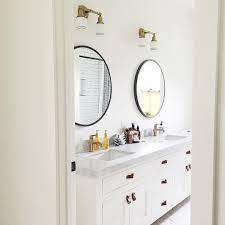 Vintage Bathroom Lights Over Mirror Lighting Bathroom Bathroom Sconces Vintage Light Fixtures
