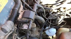 coil wiring for 97 jeep wiring diagram option jeep coil wiring wiring diagram mega coil wiring for 97 jeep