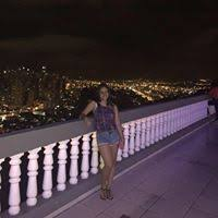Agustina Castillo (luciana_trulls) - Perfil | Pinterest