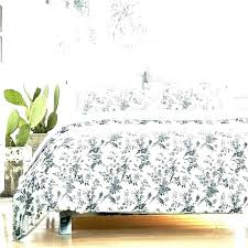ikea bed sets queen duvet covers queen bed comforters bed sets queen duvet covers queen bedding ikea bed sets