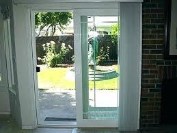 milgard sliding glass door sliding glass door replacement wheels sliding glass door rapturous sliding glass door