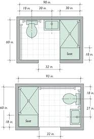 bathroom design layout. Small Bathroom Design Layout Plans Floor Plumbing Tips Concept Q