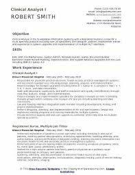 Bioinformatics Resume Sample bioinformatics resume tomoney 27