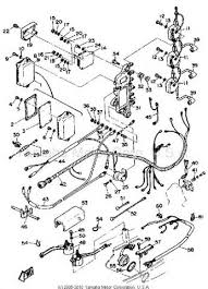 similiar 2006 mercury 90 hp wiring diagram keywords evinrude wiring diagram on yamaha 90 outboard wiring diagram 2006