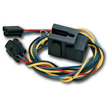 similiar 87 ford ranger wiper relay keywords 87 ford f 350 wiper motor diagram 87 image about wiring diagram